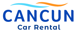 Cancun Car Rental logo